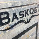 baskquet2_27022018
