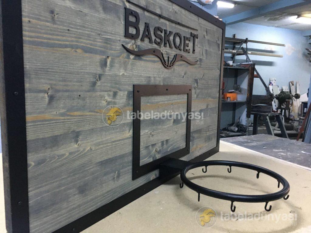 baskquet3_27022018