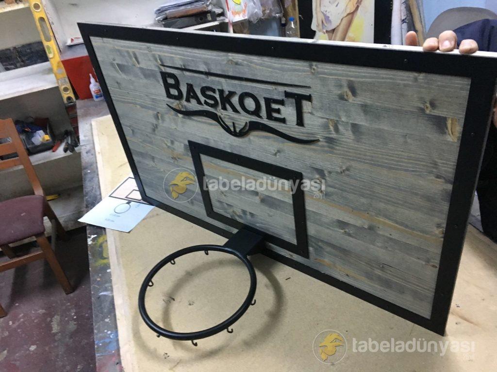 baskquet4_27022018