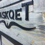 baskquet5_27022018