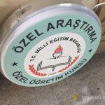 ozel_arastirma_tabela_30112017_3