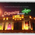 Deposite_250