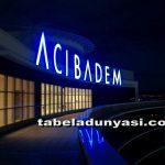 acibadem_neon_tabela_112003_1