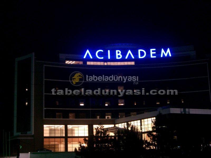 acibadem_neon_tabela_112003_2