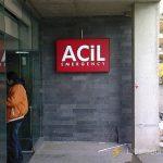 acil_isikli_tabela_2852009_2