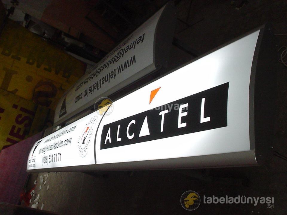 alcatel_kurumsal_tabela_13112003_3