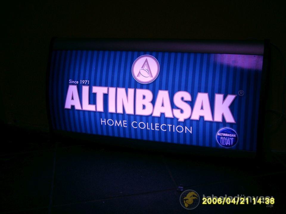 altinbasak_isikli_tabela_2142006_1