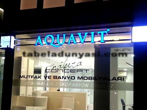 aquavit_isikli_tabela_30112012_1 (2)