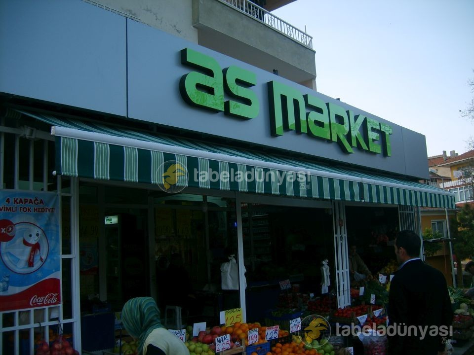as_market_isikli_tabela_1712006_1