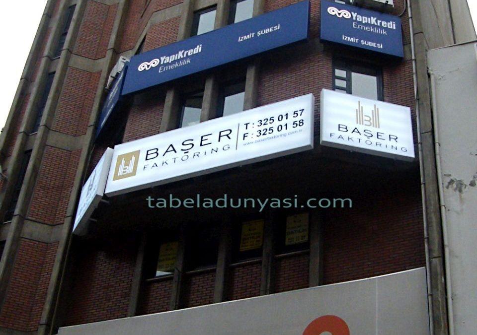 baser_faktoring