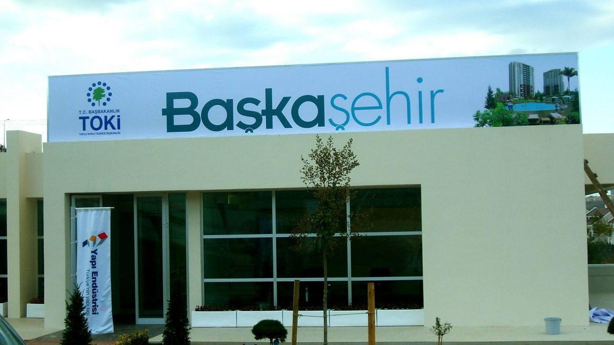 baskasehir_dijital_baski_tabela