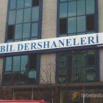bil_dershanesi
