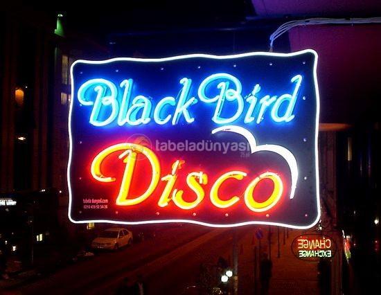 black_bird_disco_neon_tabela_1