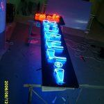cafe_kupeli_neon_tabela_2