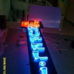 cafe_kupeli_neon_tabela_3
