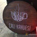 cali_kahvesi_1
