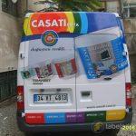 casati_arac_giydirme_1992006_4