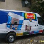 casati_arac_giydirme_1992006_5