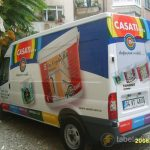 casati_arac_giydirme_1992006_6