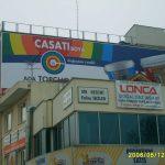 casati_boya_cati_tabela_1252006_1
