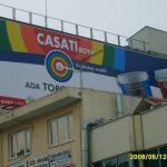 casati_boya_cati_tabela_1252006_3