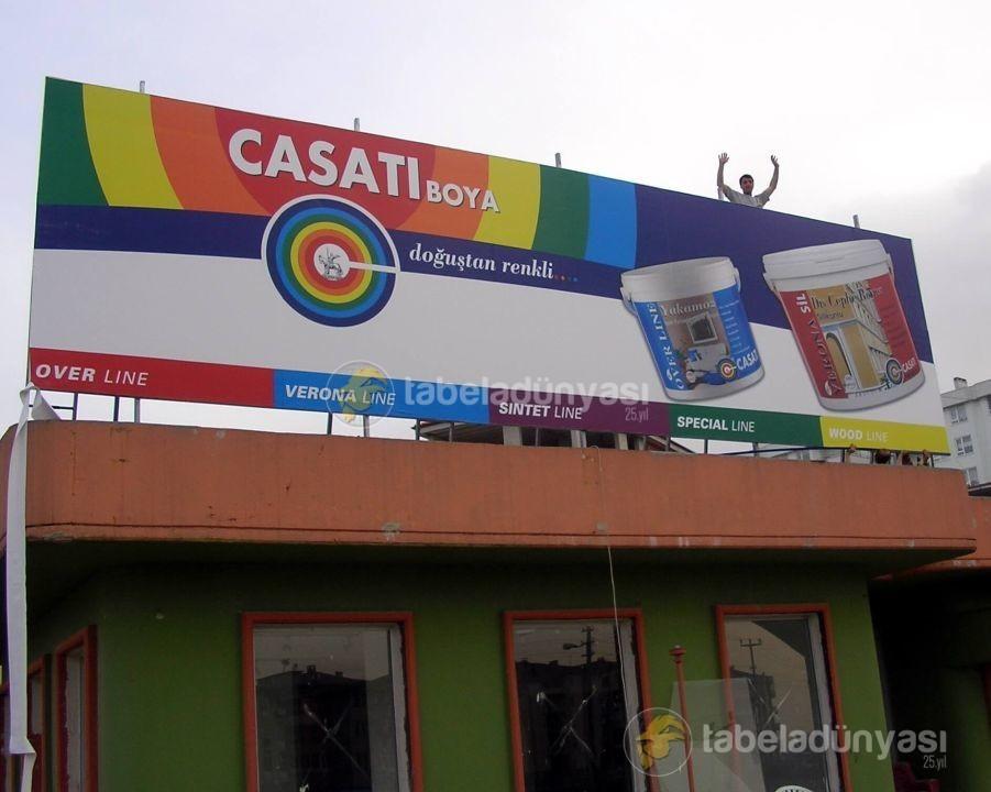 casati_cati_tabela_2
