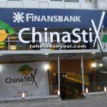 chinastix