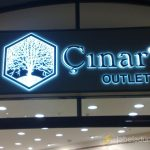 cinar_outlet