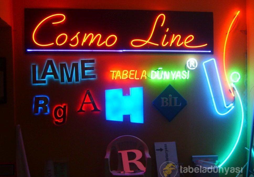 cosmo_line_neon_tabela_1