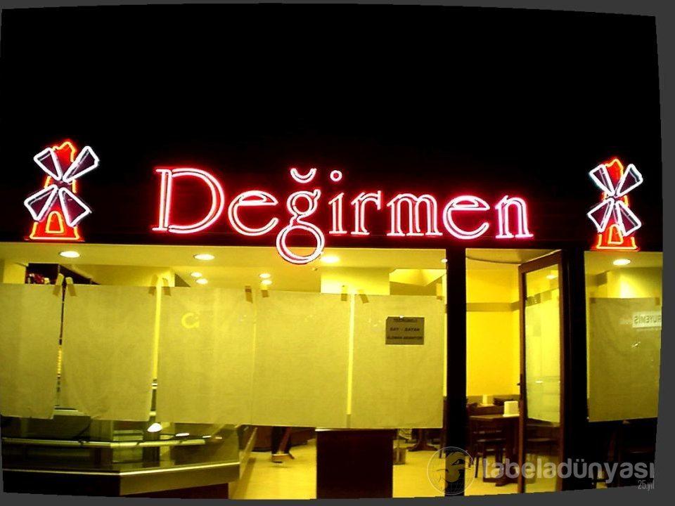 degirmen_neon_tabela_29112003_1