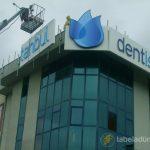dentistanbul_1782006_6