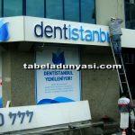 dentistanbul
