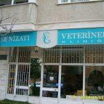 denzialti_veteriner_ışıklı_tabela