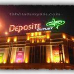 deposite_neon_tabela_1