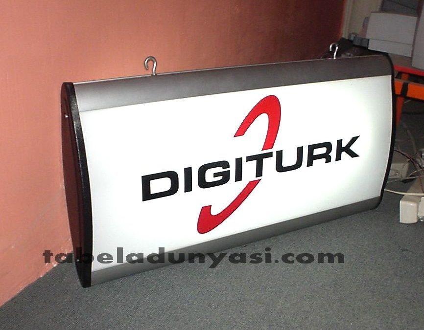 digiturk_tabela_492003_1