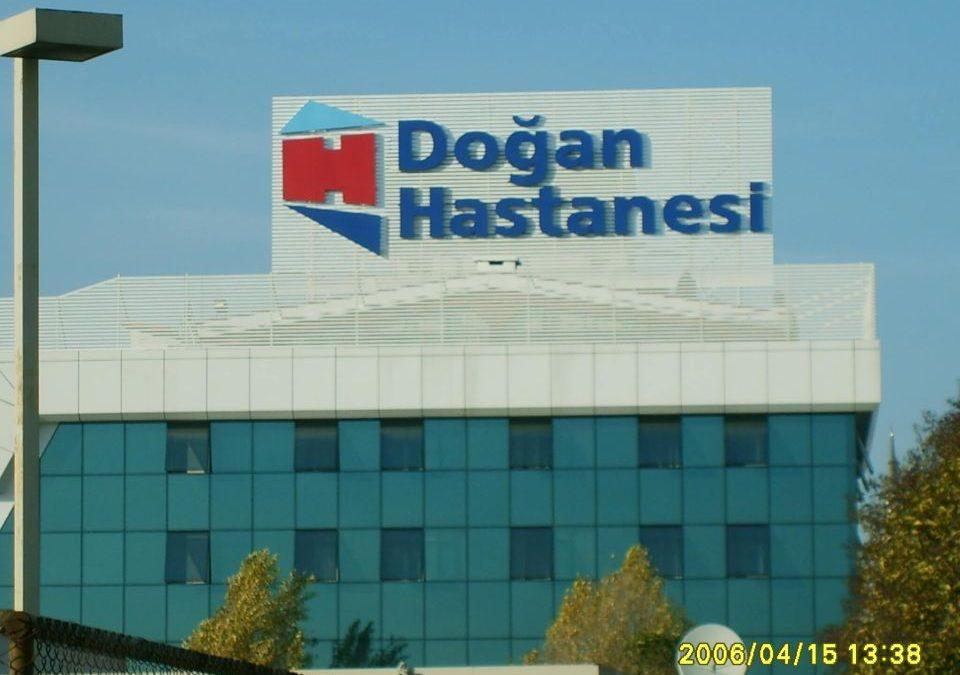 dogan_hastanesi_154006_1