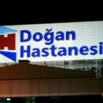 dogan_hastanesi_154006_2