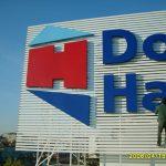 dogan_hastanesi_154006_7