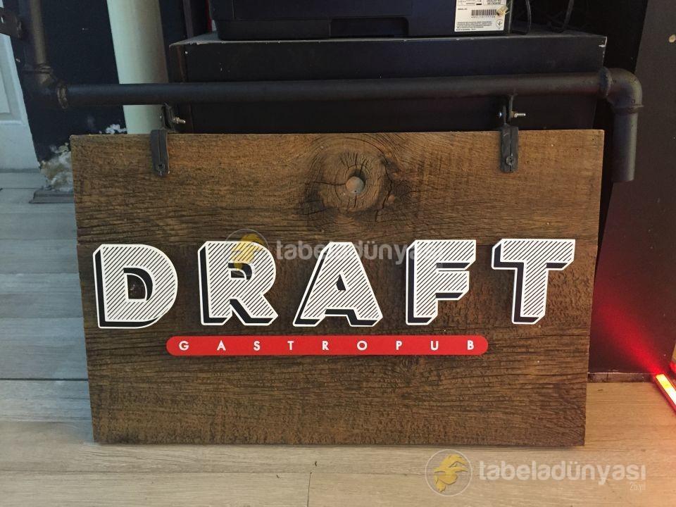 draft_eskitme_tabela_1692017_1