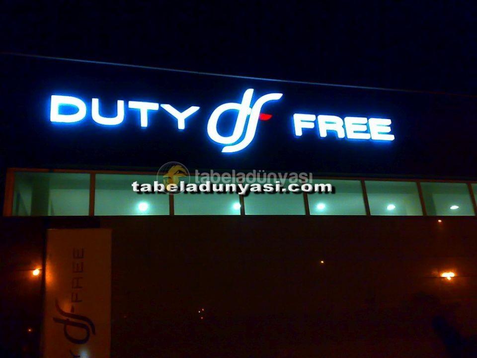 duty_free_isikli_tabela