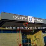 duty_free_isikli_tabela_