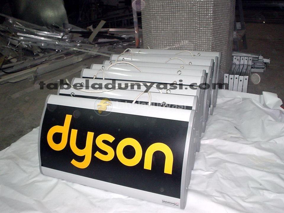 dyson_tabela_2752005_1