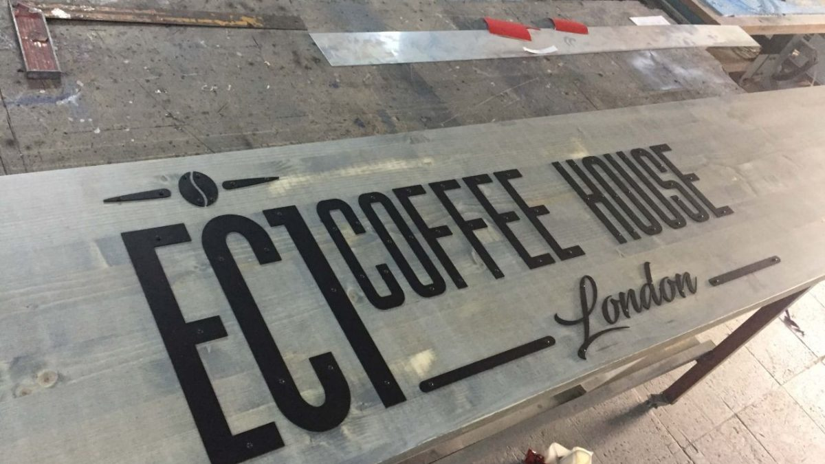 ec1_coffee_23112017_6