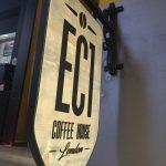 ec1_coffee_23112017_8