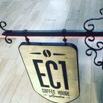 ec1_coffee_ferfoje_23112017_1
