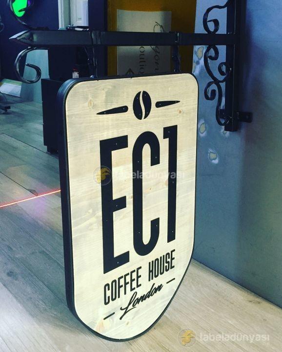 ec1_coffee_ferfoje_23112017_2
