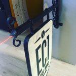 ec1_coffee_ferfoje_23112017_4