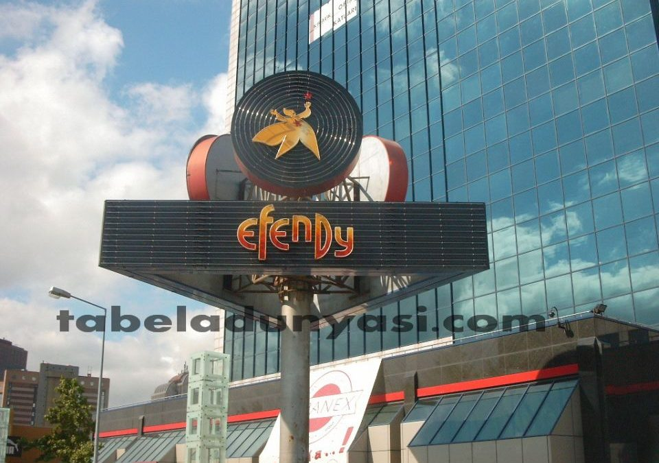 efendy_neon_tabela