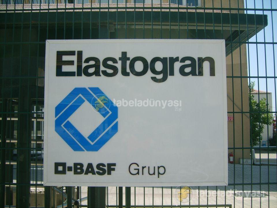 elastogan_kurumsal_tabela