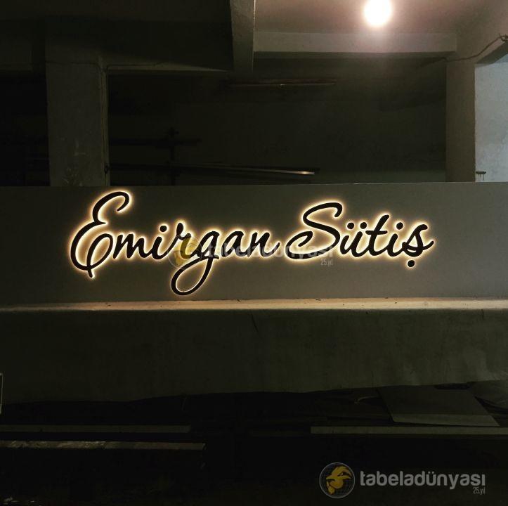 emirgan_sutis
